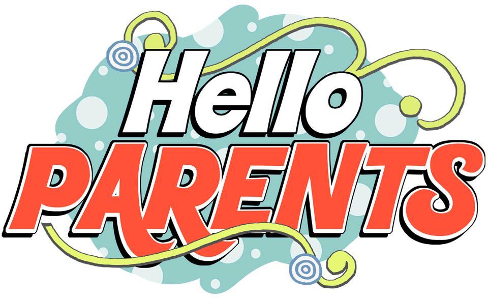 hello parents