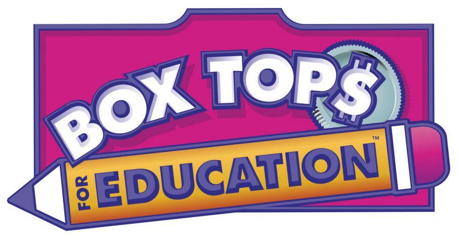 Boxtops-Logo-1