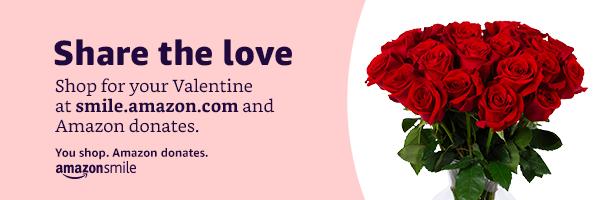 2019_Valentines_Charity_ShareTheLove_600x200._CB456155865_