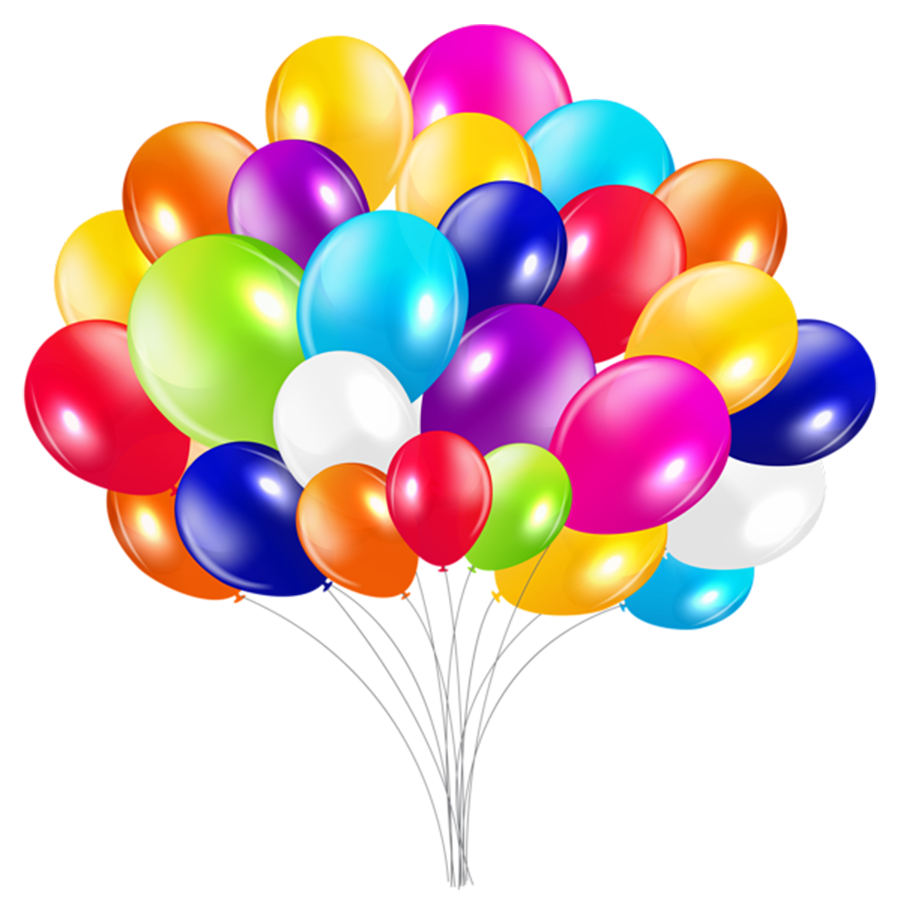 up-house-with-balloons-clipart-1 | Neely PTO